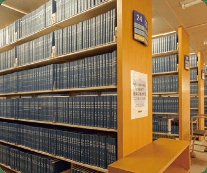情報公開を要する大学院生の研究