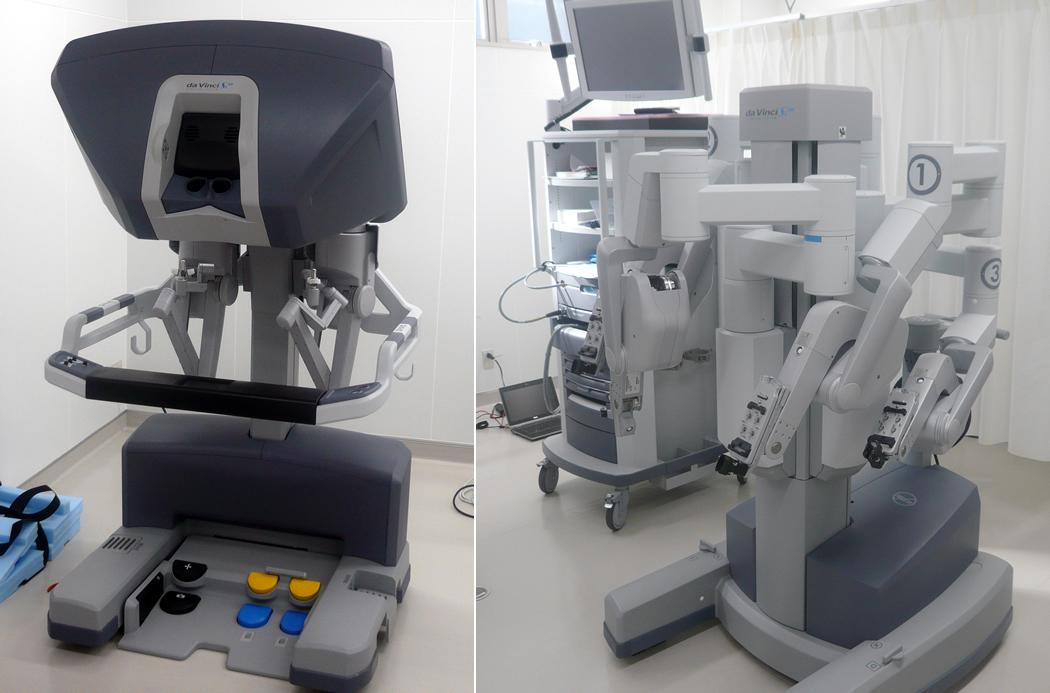 実験機器 自治医科大学 先端医療技術開発センター