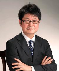 お花 - 医局ブログ│自治医科大学医学部耳鼻咽喉科学講座