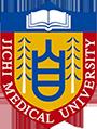 自治医科大学