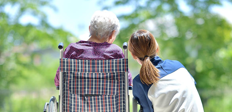 高齢者施設・在宅等における 感染対策研究会
