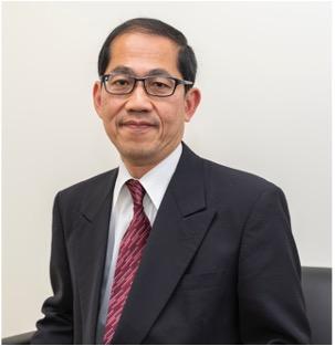 自治医科大学 整形外科学教室:第4代教授 竹下克志
