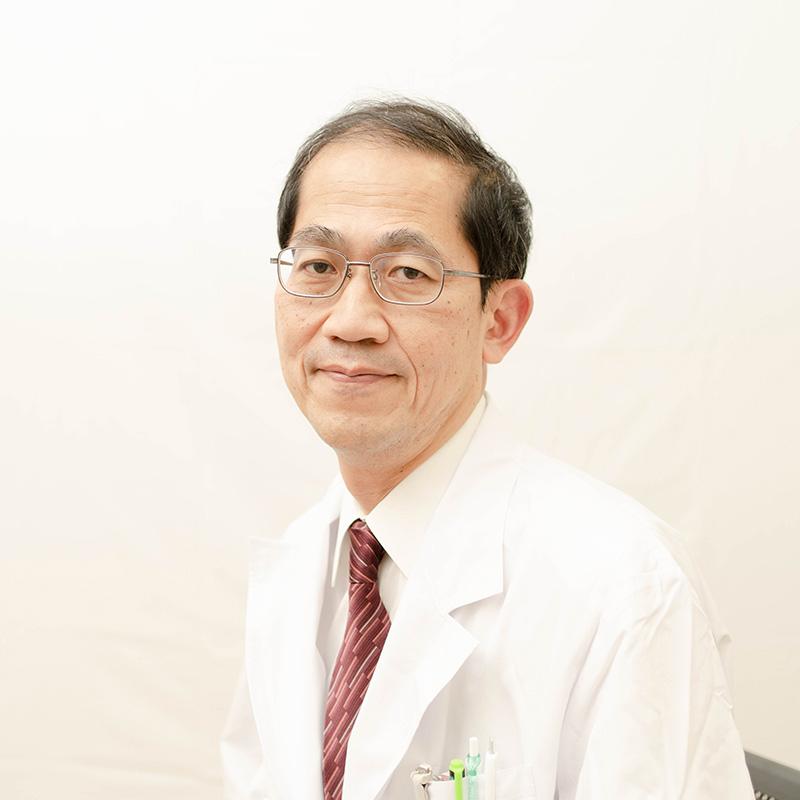 自治医科大学 整形外科学教室:主任教授 竹下克志