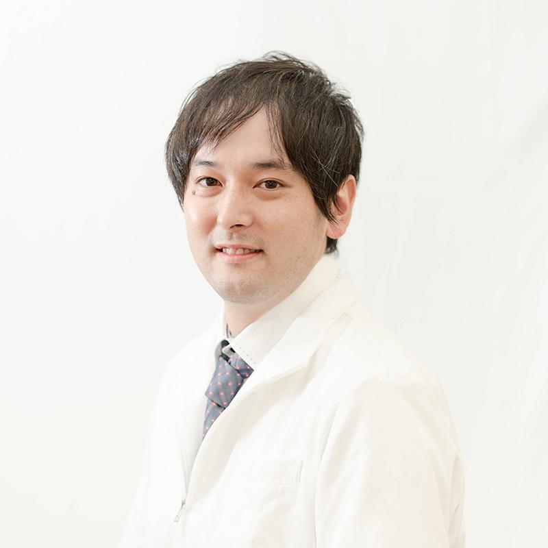 自治医科大学 整形外科学教室 スタッフ紹介:澤村英祥