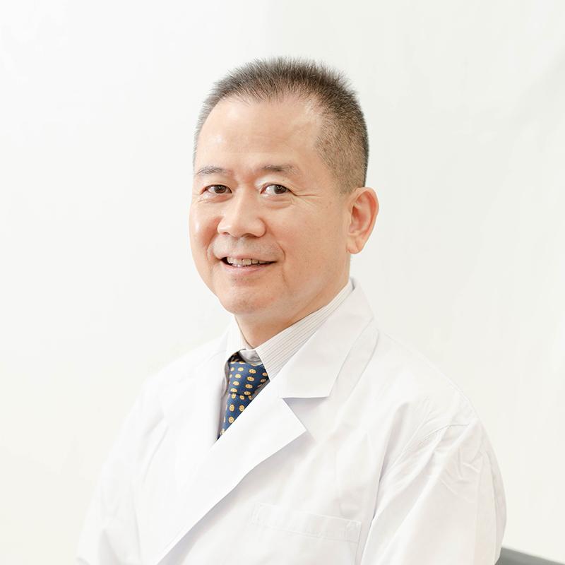 自治医科大学 整形外科学教室 スタッフ紹介:吉川一郎