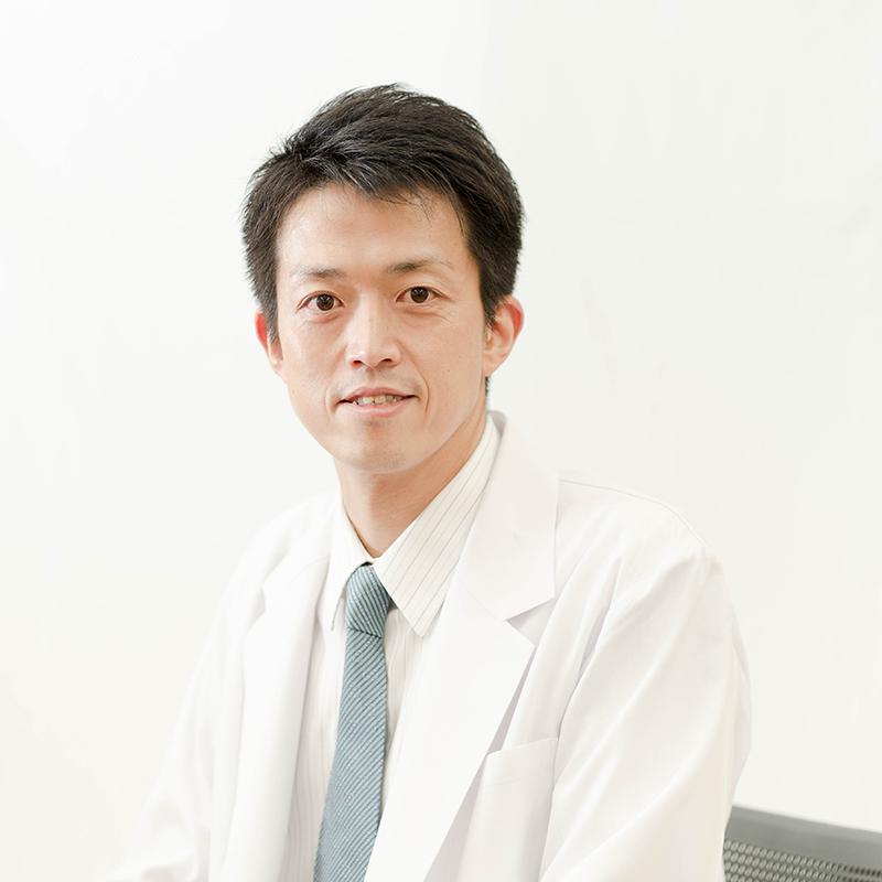 自治医科大学 整形外科学教室 スタッフ紹介:菅原亮