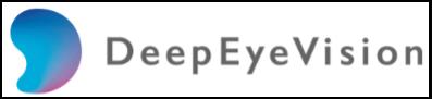 DeepEyeVision